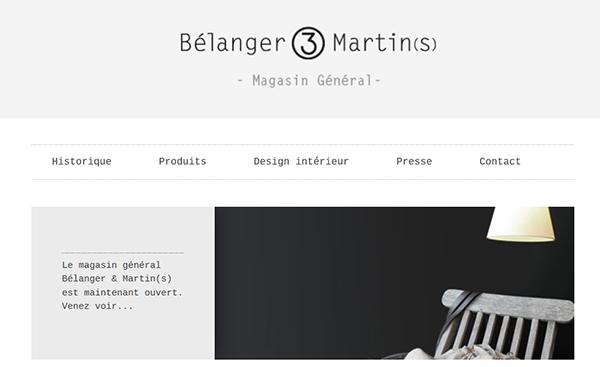Bélanger-Martin-en-ligne
