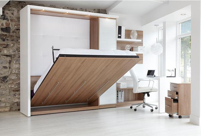 BOOMRANG-lit-escamotable-bureau-decoration-meubles-quebec-canada