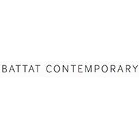 Battat Contemporary