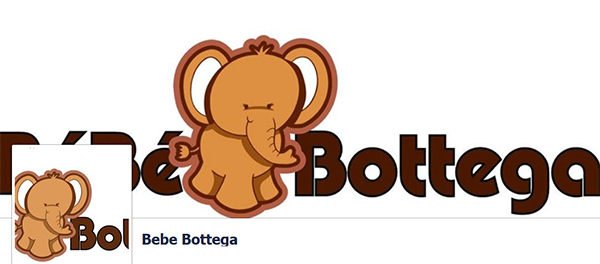 Bebe-Bottega-en-ligne