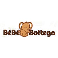Bebe Bottega