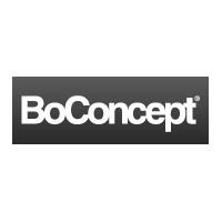 Magasins de meubles laval des rapides for Boconcept canada