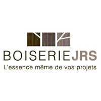 Boiserie J.R.S.