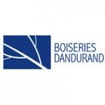 Boiseries Dandurand