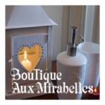 Boutique Aux Mirabelles
