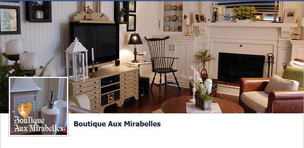 Boutique-Aux-Mirabelles-en-ligne