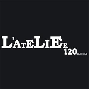 Boutique L'Atelier 120