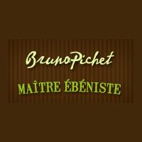 Bruno Pichet Maître Ébéniste