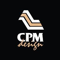 CPM Design