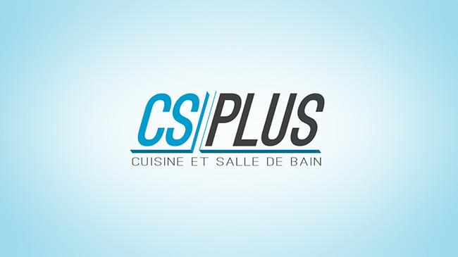 CS PLUS