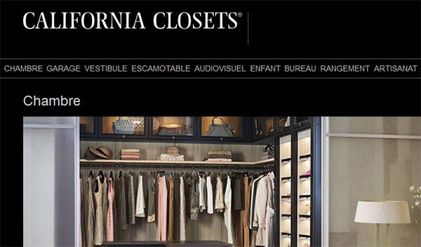 California-Closets-Chambre-Garage-Vestibule