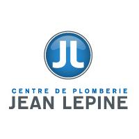 Centre de Plomberie Jean Lépine