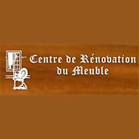 Centre de Rénovation du Meuble