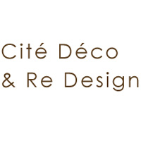 Cité Déco & Re Design