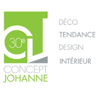 Concept Johanne