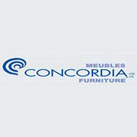Concordia Furniture