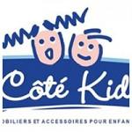 Coté Kid