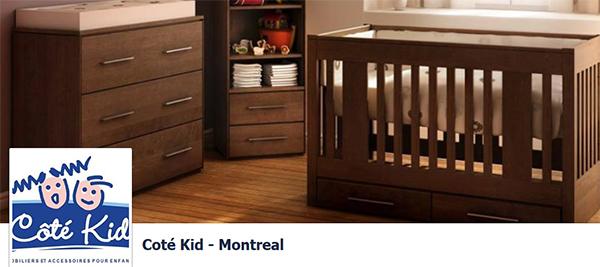 cot kid. Black Bedroom Furniture Sets. Home Design Ideas