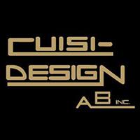 Cuisi-Design AB