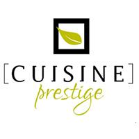 Cuisine Prestige