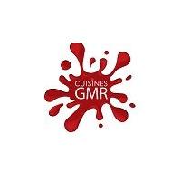 Cuisines GMR