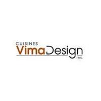 Cuisines Vima Design
