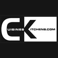 CuisinesKitchens.com