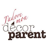 Décor Parent