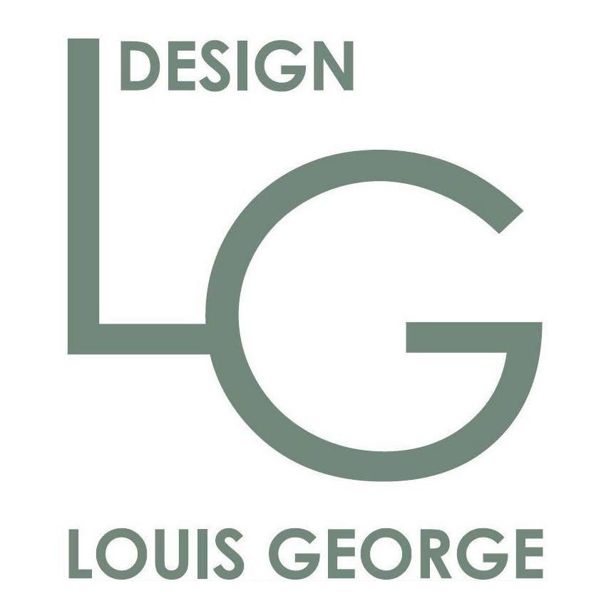 Design Louis George