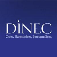 Dinec