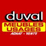 Duval Meubles Usagés
