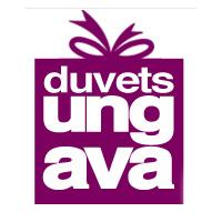 Duvets Ungava