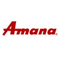 Électroménagers Amana Canada