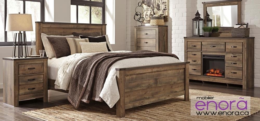enora meubles et mobilier en magasin et en ligne. Black Bedroom Furniture Sets. Home Design Ideas