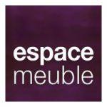Espace Meuble