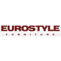 EURO STYLE Mobiliers Montréal