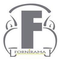 Fornirama