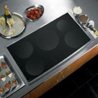 Four encastr appareils de cuisson sears for Appareil de cuisson