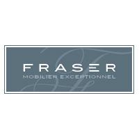 Fraser – Mobiliers Haut de Gamme