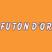 Futon D'or Montréal