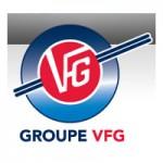 Groupe VFG