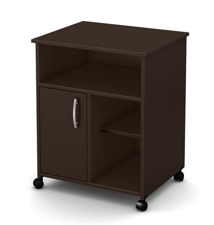 Bureau les accessoires essentiels pour faciliter la vie for Bureau meuble quebec