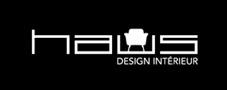 Haus Design Intérieur en ligne