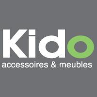 KIDO – Meubles et Accessoires BÉBÉ