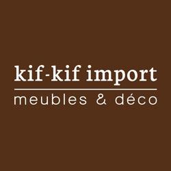 Meubles KIF KIF Import