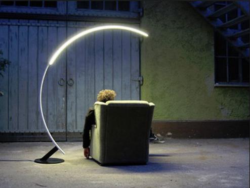 Kundalini-Kyudo-lampe-sur-pied-arquee-arc-plafonds-bas-eclairage-parfait-ideal-choisir-bons-luminaires-general-fonctionnel-accent-decorer-idees-solutions-trucs_conseils_comment_decoration_design_interieur_ameublement_quebec_canada