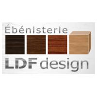 LDF Design