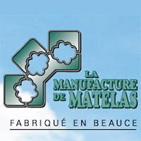 La Manufacture de Matelas