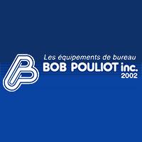 Les Équipements de Bureau Bob Pouliot