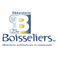 Les Boisseliers
